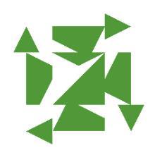 phatphonebook's avatar