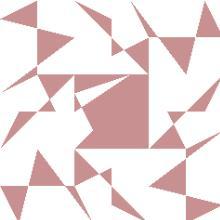 phd2020's avatar
