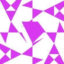 phdosik's avatar