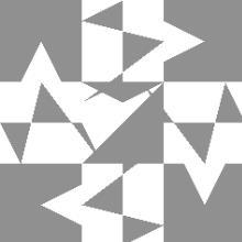 pheest's avatar