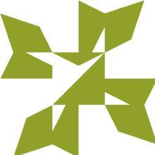 phelkin's avatar