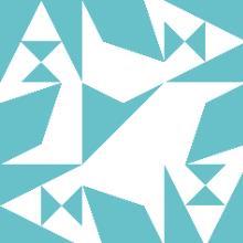 phenom67's avatar