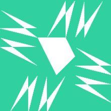 phenomenon's avatar