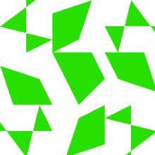PHenry9999's avatar
