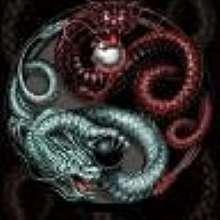 pheonacoldfire's avatar