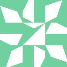 pheonix621's avatar