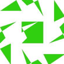 Phero_'s avatar