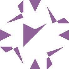 phestermcs's avatar