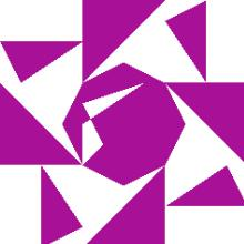 Phil-2005's avatar