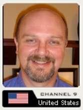 Phil-Pennington's avatar