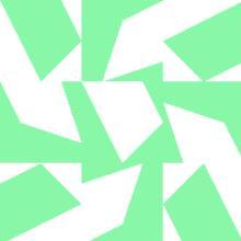 phil2008's avatar