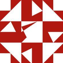 phil_atsi's avatar