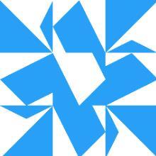 phil_e's avatar