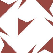 Phil_Sharp's avatar