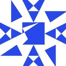phil_t50's avatar