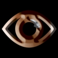 philbill's avatar