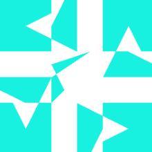 philcms1's avatar