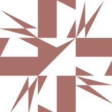 phildc's avatar