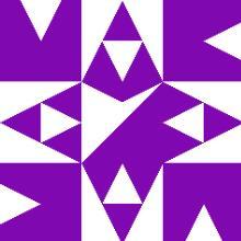 philip'g''s avatar