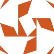avatar of fuqi0340hotmail-com