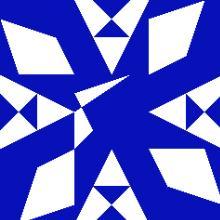 philip1986's avatar