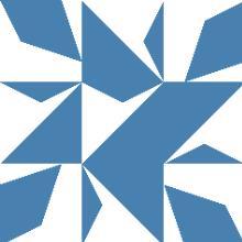 philip_95's avatar