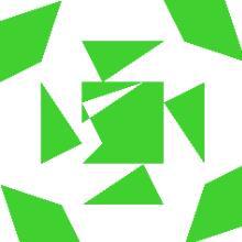 Philip_T_Davis's avatar