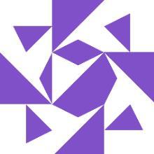Philipdelangis's avatar