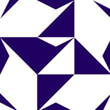 philipds431's avatar