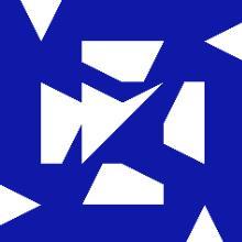 philipGM's avatar