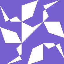 PhilipGuzman2's avatar