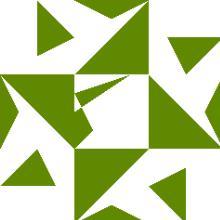 philipihe's avatar