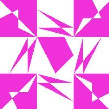 Philipp_a-r's avatar