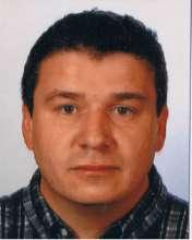 Philippe Barth