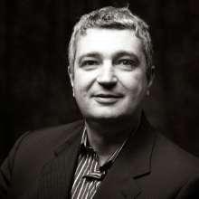 Philippe Beraud - MSFT