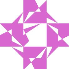 PhilippH's avatar