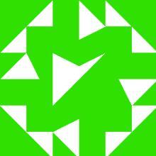 Philips-HCR's avatar