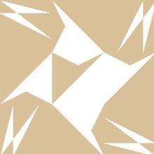 philipW999's avatar