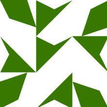 philipzempel's avatar