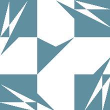 philjap's avatar