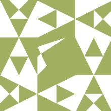 Philk10's avatar
