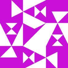 phillipsoangry's avatar