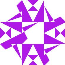 Philmac's avatar