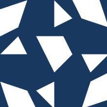 Philmartin79's avatar