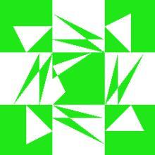 PhilNH's avatar
