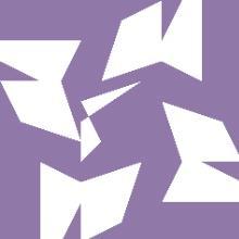 PhilSal's avatar