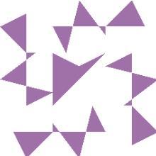 philsoft's avatar