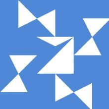 PhilSpe's avatar