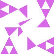 Philstar11's avatar