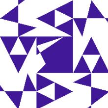 philtaylor49's avatar